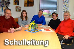 icon_schulleitung