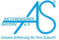 AS logo cyan neu mit raute